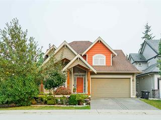 House for sale in Willoughby Heights, Langley, Langley, 8286 211 Street, 262522124 | Realtylink.org