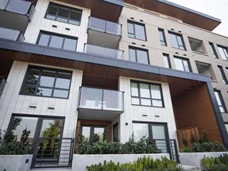 Apartment for sale in Cambie, Vancouver, Vancouver West, 601 5383 Cambie Street, 262518068 | Realtylink.org