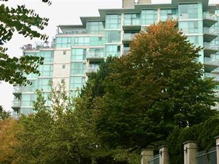 Apartment for sale in South Marine, Vancouver, Vancouver East, 1109 2733 Chandlery Place, 262522663   Realtylink.org