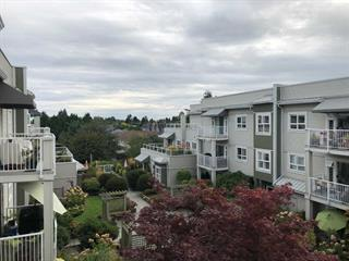 Apartment for sale in Delta Manor, Delta, Ladner, 306 4738 53 Street, 262522696 | Realtylink.org