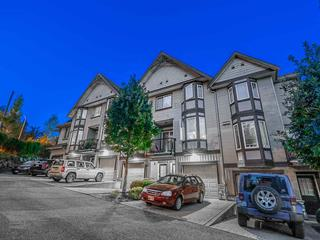Townhouse for sale in Mission BC, Mission, Mission, 22 32501 Fraser Crescent, 262522534 | Realtylink.org