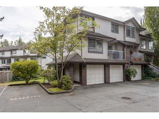 Townhouse for sale in Mary Hill, Port Coquitlam, Port Coquitlam, 22 2450 Lobb Avenue, 262522356 | Realtylink.org