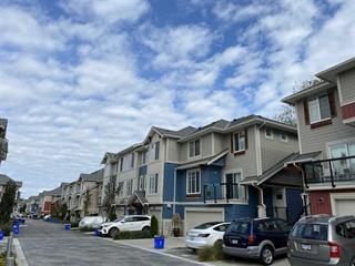Townhouse for sale in Willoughby Heights, Langley, Langley, 97 20498 82 Avenue, 262522340 | Realtylink.org