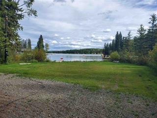 Lot for sale in Bridge Lake/Sheridan Lake, Bridge Lake, 100 Mile House, 7271 Nath Road, 262517713 | Realtylink.org