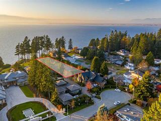 Lot for sale in Crescent Bch Ocean Pk., Surrey, South Surrey White Rock, 2237 123 Street, 262522743 | Realtylink.org
