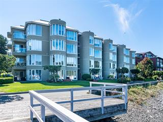 Apartment for sale in Nanaimo, Brechin Hill, 102 566 Stewart Ave, 471591 | Realtylink.org