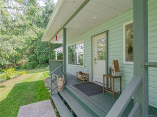 House for sale in Qualicum Beach, Little Qualicum River Village, 1691 Meadowood Way, 471754 | Realtylink.org