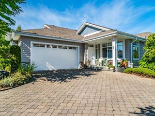 Townhouse for sale in Parksville, Parksville, 1401 Cape Cod Dr, 856437   Realtylink.org