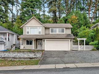 House for sale in Nanaimo, Uplands, 4854 Fairbrook Cres, 856407   Realtylink.org