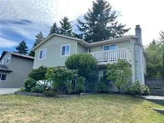 House for sale in Nanaimo, Uplands, 4522 Woodwinds Cres, 856474   Realtylink.org