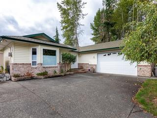 House for sale in Campbell River, Willow Point, 691 Cooper St, 856357 | Realtylink.org
