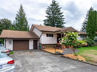 House for sale in Campbell River, Campbell River North, 2371 Dolly Varden Rd, 856361   Realtylink.org