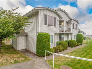 Apartment for sale in Nanaimo, University District, 23 256 Harwell Rd, 856152 | Realtylink.org