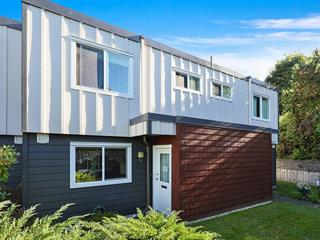 Townhouse for sale in Courtenay, Courtenay City, 5 255 Anderton Ave, 855585 | Realtylink.org