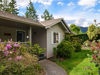 House for sale in Qualicum Beach, Little Qualicum River Village, 1768 Country Rd, 854406 | Realtylink.org