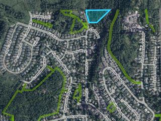 Lot for sale in Garibaldi Highlands, Squamish, Squamish, 40782 Perth Drive, 262471844 | Realtylink.org