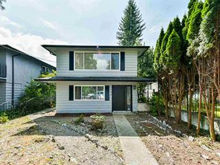 House for sale in Glenwood PQ, Port Coquitlam, Port Coquitlam, 1724 Prairie Avenue, 262523429 | Realtylink.org