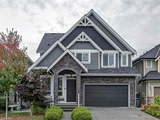 House for sale in Willoughby Heights, Langley, Langley, 7719 211b Street, 262523488 | Realtylink.org