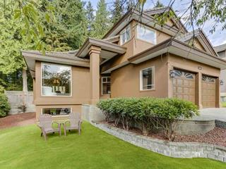 House for sale in Heritage Mountain, Port Moody, Port Moody, 70 Hett Creek Drive, 262523260 | Realtylink.org