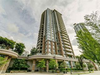 Apartment for sale in North Coquitlam, Coquitlam, Coquitlam, 2008 1155 The High Street, 262522978 | Realtylink.org