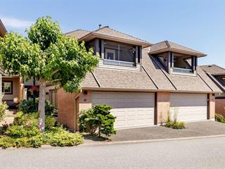 Townhouse for sale in Citadel PQ, Port Coquitlam, Port Coquitlam, 38 1207 Confederation Drive, 262523224 | Realtylink.org