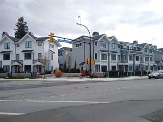 Townhouse for sale in Edgemont, North Vancouver, North Vancouver, 9 1133 Ridgewood Drive, 262470706 | Realtylink.org