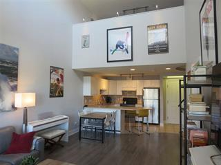 Apartment for sale in Glenwood PQ, Port Coquitlam, Port Coquitlam, A416 2099 Lougheed Highway, 262518223 | Realtylink.org