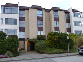 Apartment for sale in White Rock, South Surrey White Rock, 205 15265 Roper Avenue, 262503793 | Realtylink.org