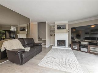 Townhouse for sale in Central Lonsdale, North Vancouver, North Vancouver, 5 251 W 14th Street, 262511175 | Realtylink.org