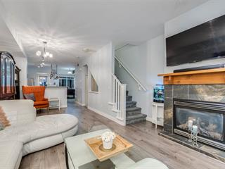 Townhouse for sale in Heritage Woods PM, Port Moody, Port Moody, 17 2000 Panorama Drive, 262499040 | Realtylink.org