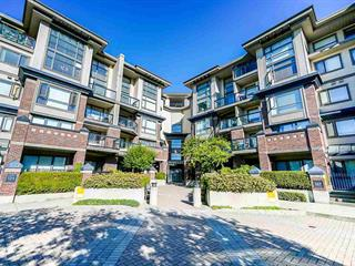 Apartment for sale in Whalley, Surrey, North Surrey, 427 10838 City Parkway, 262513161 | Realtylink.org