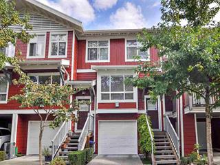 Townhouse for sale in Morgan Creek, Surrey, South Surrey White Rock, 126 15168 36 Avenue, 262522100 | Realtylink.org