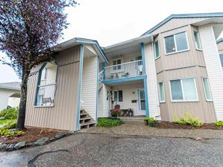 Townhouse for sale in Sardis West Vedder Rd, Chilliwack, Sardis, 26 45435 Knight Road, 262523275 | Realtylink.org