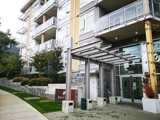 Apartment for sale in South Marine, Vancouver, Vancouver East, 512 3263 Pierview Crescent, 262523199 | Realtylink.org