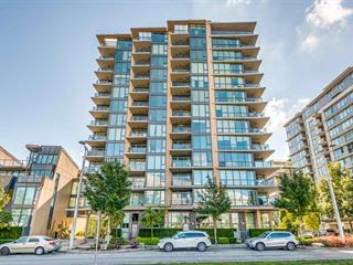 Apartment for sale in False Creek, Vancouver, Vancouver West, 1101 288 W 1st Avenue, 262523316 | Realtylink.org