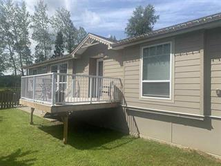 Manufactured Home for sale in Terrace - City, Terrace, Terrace, 5220 Ackroyd Street, 262469539 | Realtylink.org