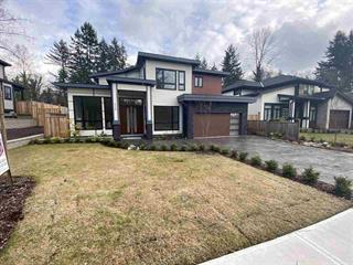 House for sale in Blueridge NV, North Vancouver, North Vancouver, 856 Browning Place, 262469099 | Realtylink.org
