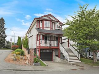 House for sale in Courtenay, Courtenay City, 172 202 31st St, 856580 | Realtylink.org