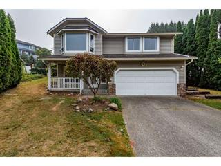 House for sale in Abbotsford West, Abbotsford, Abbotsford, 2812 Westside Place, 262519170 | Realtylink.org