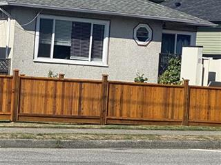 House for sale in South Vancouver, Vancouver, Vancouver East, 6867 Fraser Street, 262518879   Realtylink.org