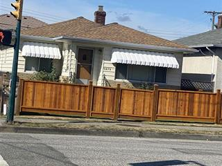 House for sale in South Vancouver, Vancouver, Vancouver East, 6879 Fraser Street, 262518878   Realtylink.org