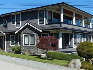 House for sale in White Rock, South Surrey White Rock, 932 Ash Street, 262518481 | Realtylink.org