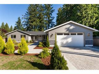 House for sale in Brookswood Langley, Langley, Langley, 19945 44 Avenue, 262512713 | Realtylink.org