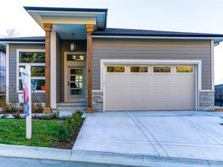 House for sale in Promontory, Chilliwack, Sardis, 4 5248 Goldspring Place, 262501664 | Realtylink.org
