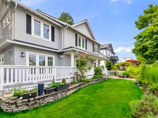 House for sale in MacKenzie Heights, Vancouver, Vancouver West, 4689 Mackenzie Street, 262510792 | Realtylink.org
