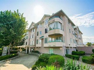 Apartment for sale in Chilliwack E Young-Yale, Chilliwack, Chilliwack, 105 46000 First Avenue, 262516381 | Realtylink.org