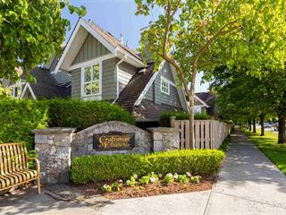 Townhouse for sale in Westlynn, North Vancouver, North Vancouver, 19 2688 Mountain Highway, 262516754 | Realtylink.org