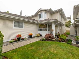 Townhouse for sale in West Newton, Surrey, Surrey, 22 6478 121 Street, 262522306 | Realtylink.org