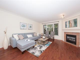 Townhouse for sale in Westwood Plateau, Coquitlam, Coquitlam, 49 2351 Parkway Boulevard, 262520103 | Realtylink.org