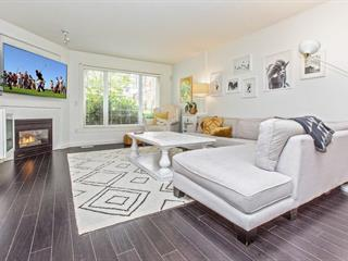 Townhouse for sale in Westwood Plateau, Coquitlam, Coquitlam, 27 2351 Parkway Boulevard, 262511185 | Realtylink.org